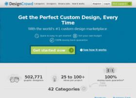 designcrowd.com.br
