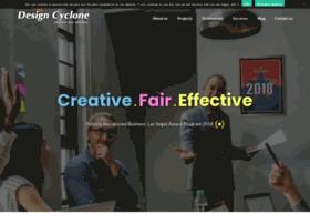 designcyclone.com