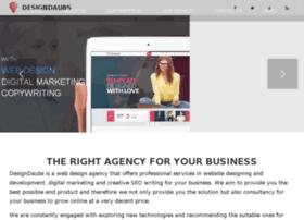 designdaubs.com