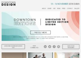 designdaysdubai.ae