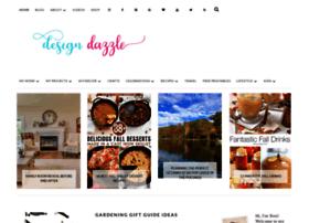 designdazzle.blogspot.com.au