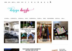designdazzle.blogspot.com