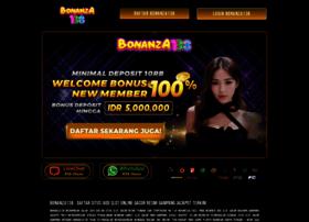 designdazzling.com