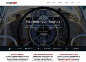 designdeck.de