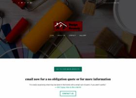 designdecorate.co.uk