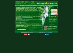 designdeimagem.com.br