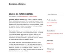 designdeinteriores.org
