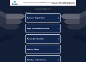 designdelegate.com