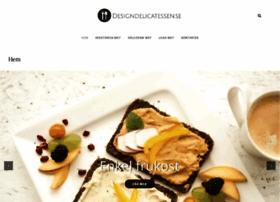 designdelicatessen.se