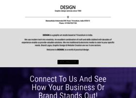 designdev.org