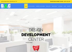 designdevcenter.com