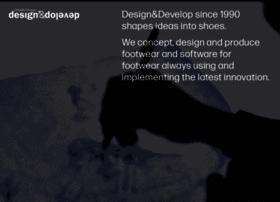 designdevelop.com