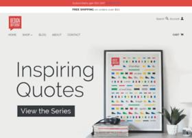 designdifferent.ca