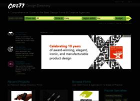 designdirectory.com