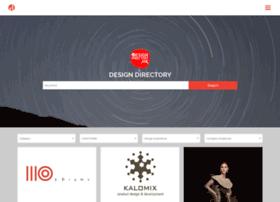 designdirectory.hk