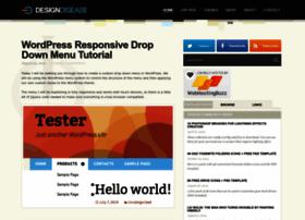 designdisease.com