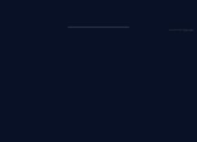 designdivafabrics.com