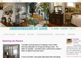 designdreamsbyanne.blogspot.com