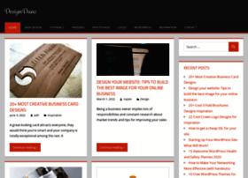 designdune.com