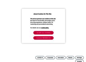 designdurexbox.com