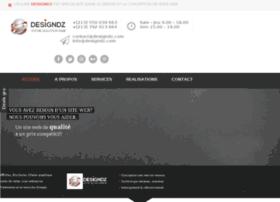 designdz.com