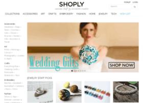 designeast.shoply.com