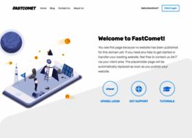 designebookcover.com