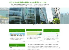 designed-solutions.com