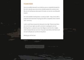 designedby.com