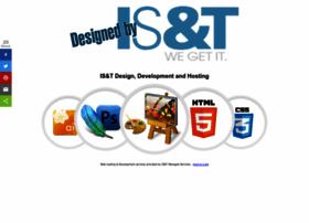 designedbyis-t.net
