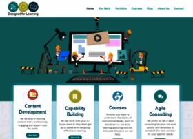 designedforlearning.co.uk