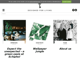 designedforliving.com
