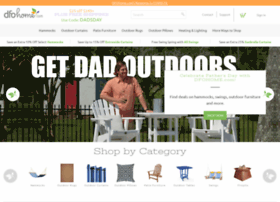 designedforoutdoors.com