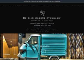 designedinlondon.com