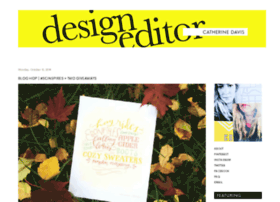 designeditor.typepad.com