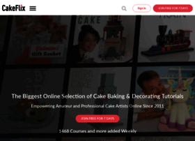 designer-cakes.com