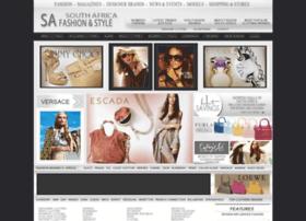 designer-clothes.co.za