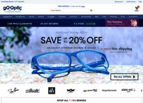 designer-eyeglasses.go-optic.com