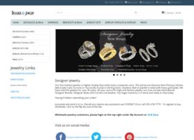 designer-jewelry.com