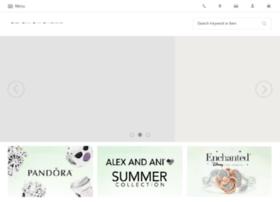 designer-jewelry.reeds.com