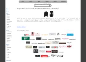 designer-marken.com