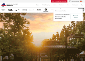 designer-outlet-parndorf.at