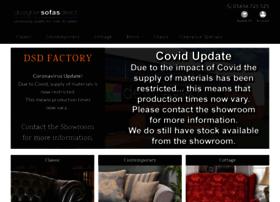 designer-sofas.co.uk