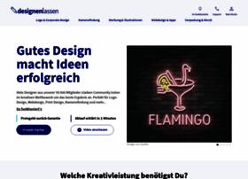 designer-suche.de