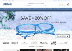 designer-sunglasses.go-optic.com