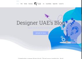 designer-uae.com