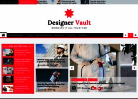 designer-vault.com