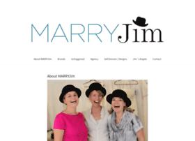 Designer-weddingdresses.com
