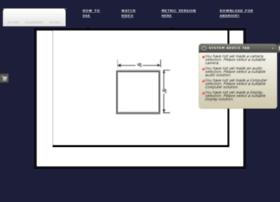 designer.conferenceroomsystems.com