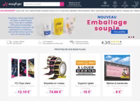 designer.easyflyer.fr
